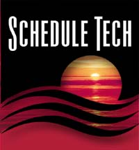 scheduletechlarge.jpg (6972 bytes)